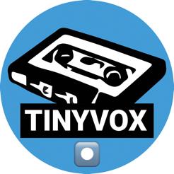 Tinyvox