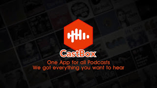 castbox